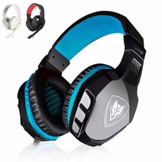 Gaming Headphones No Mic