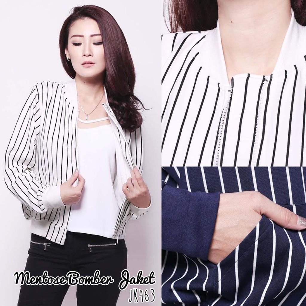 Penawaran Diskon Dan Promosi Dari Afwindo Official Shop Shopee Asymmetric Cardigan Kardigan Kimono Jaket Wanita Jk435 Indonesia