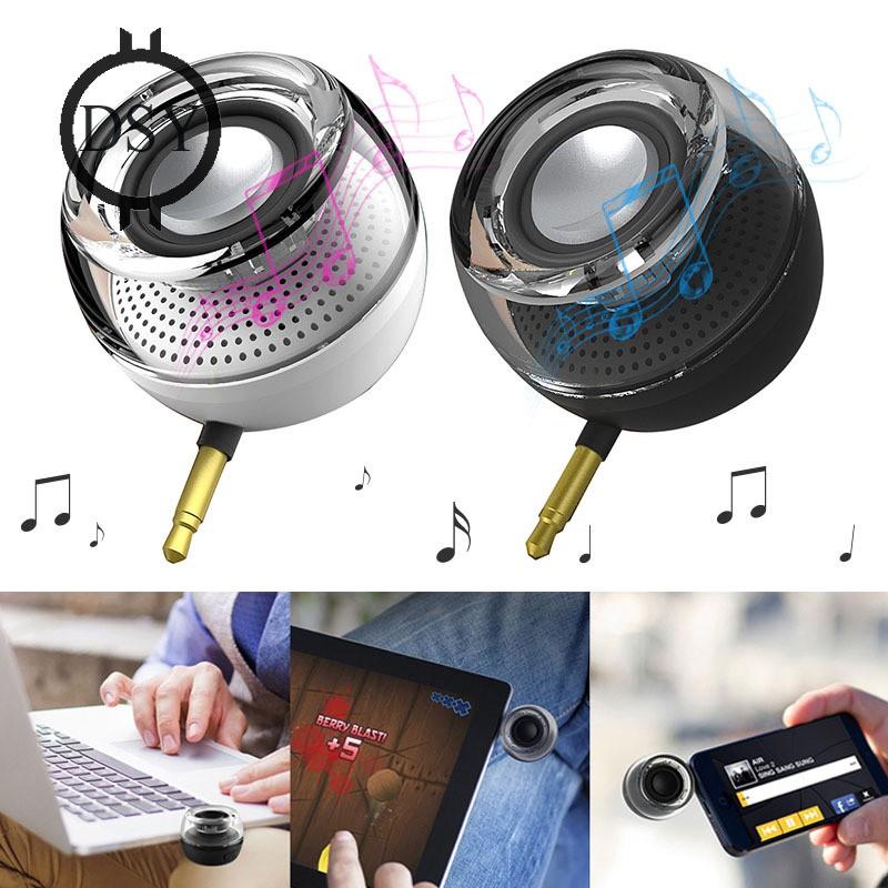 Speaker Mini Subwoofer Penguat Amplifier
