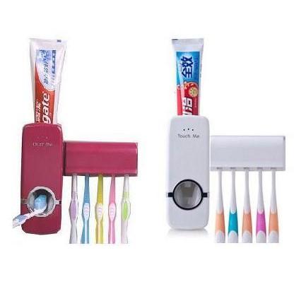 100 Paket hemat murah amenities hotel,shampoo,sabun padat,sisir,dental kit,sikat gigi,pasta gigi | Shopee Indonesia
