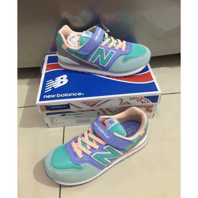New Balance 574 ori  811e3577ec