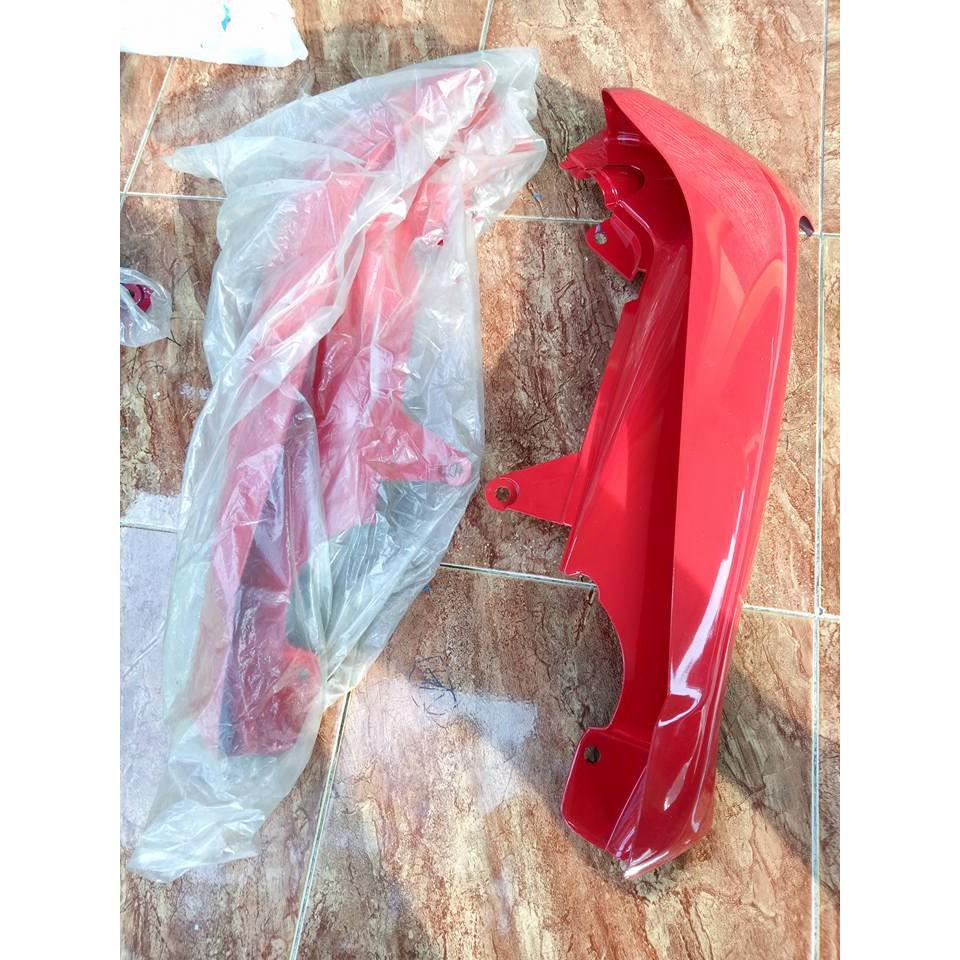 Pompa Ban Mobil Air Compressor Shopee Indonesia Packing Merah Bentuk Portabel 12v
