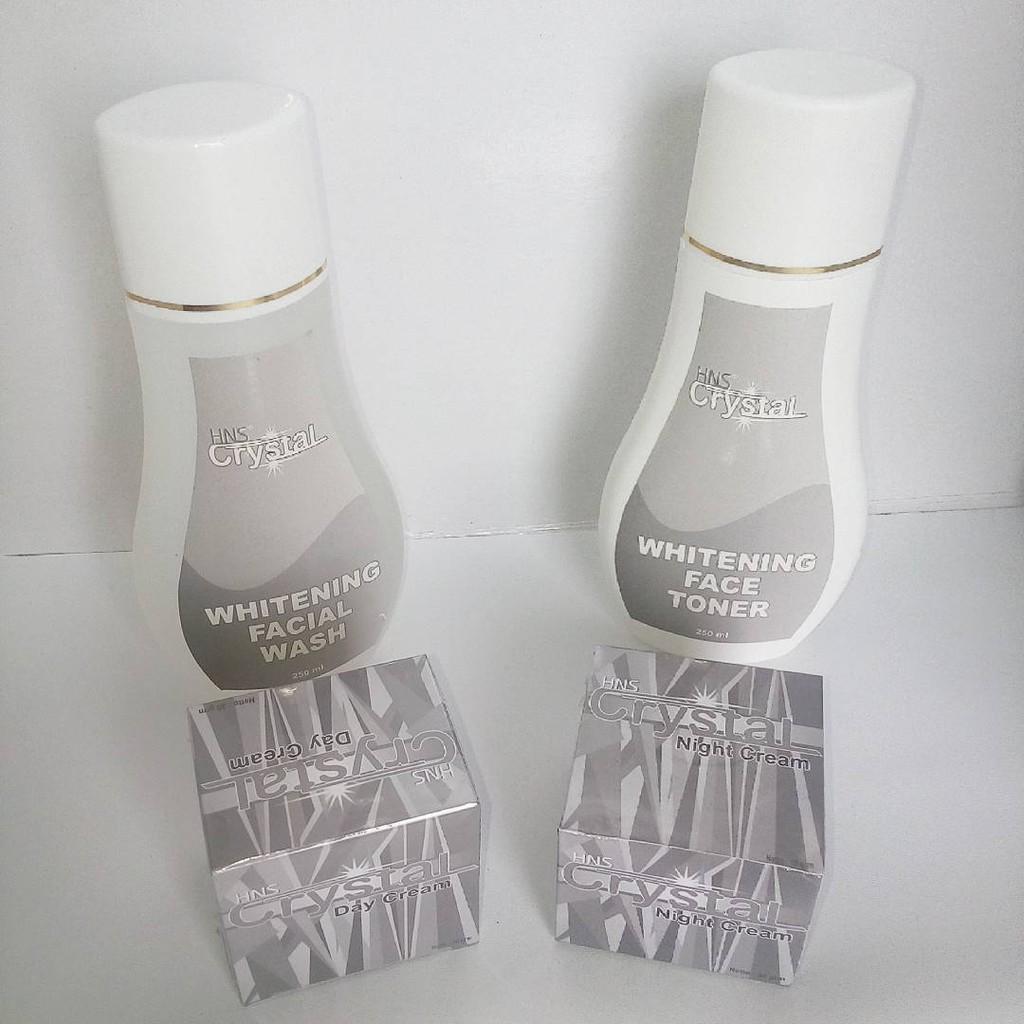 Lipstik 3ce Set Mini Kit Lipstick Mood Recipe Lip Color Shopee Matte Box Coklat Gift Kosmetik Bibir Indonesia