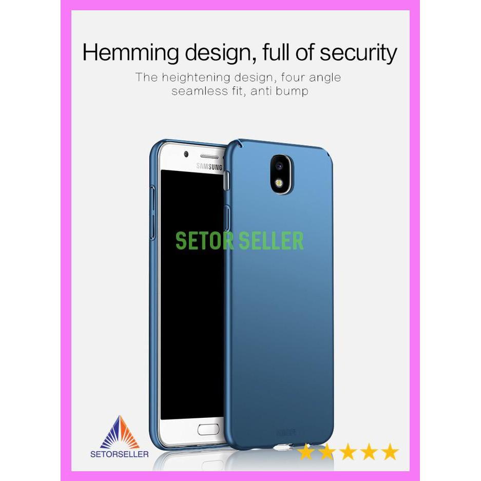 Up To 75 Discount Tablet Case Ibestz Slim Matte Gea Baby Skin Xiaomi Redmi Note 5