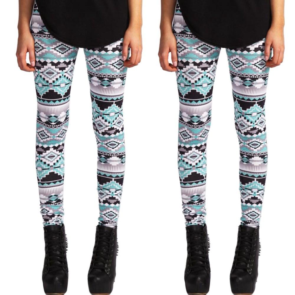 Celana 2966 Legging Panjang Streatch Motif Jeans Flower Sorex Blue Sport Pants Senam Yoga Gym Ua 510 Jegging Slim Skinny Stretch Casual Print Shopee Indonesia