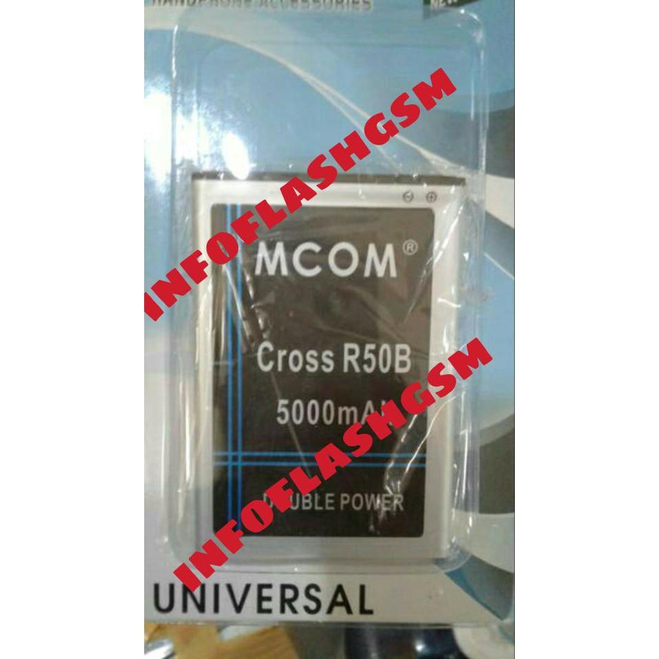Harga Jual Touch Screen Evercoss R50a R50b Termurah 2018 Winner Y2 Power 8gb Hitam Second Baterai Double Plus Original Batre