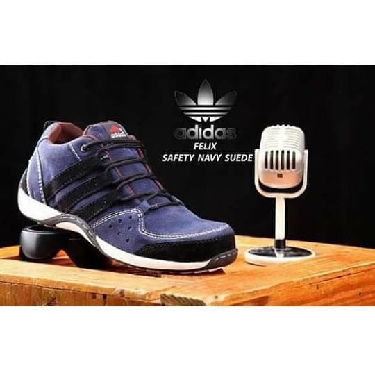 Baru Sepatu adidas nmd high terbaru 100%Keren  73a5fb93e1