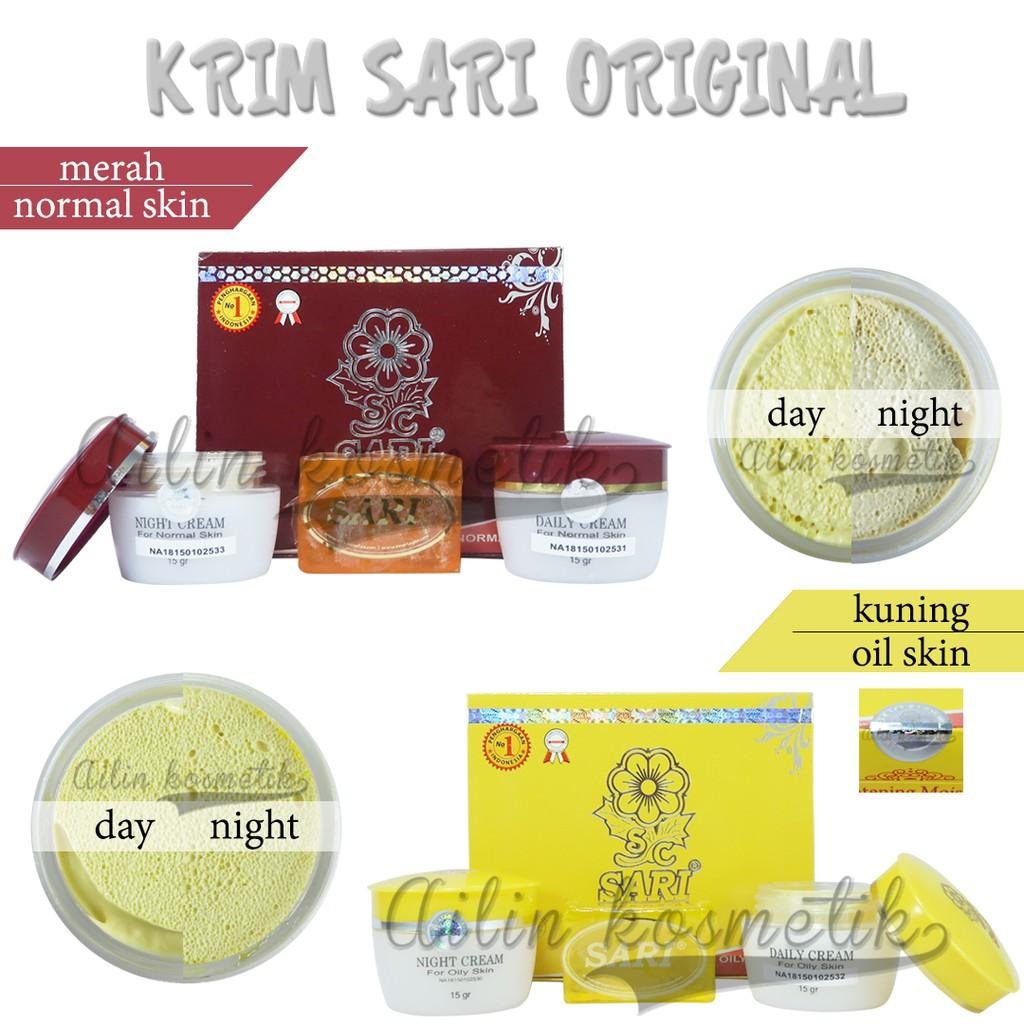 Shinkurim Pemutih Ketiak Shopee Indonesia Shin Khurim Korea Dan Selangkangan Shinkhurim For Armpit Kurim Original Buy 1 Get Free