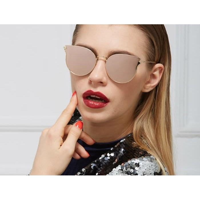 kacamata artis - Temukan Harga dan Penawaran Online Terbaik - Desember 2018   85706ecbae