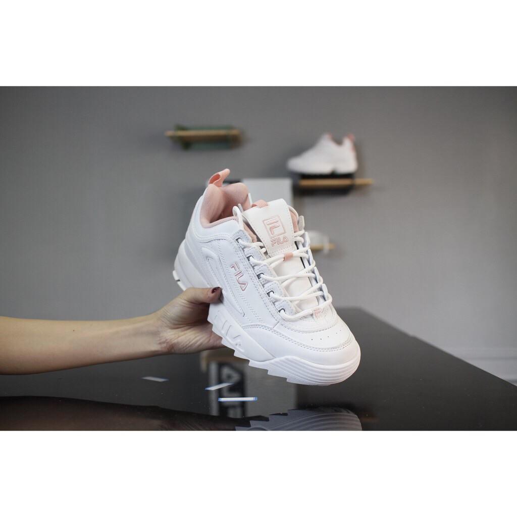 Belanja Online Sneakers Sepatu Wanita Shopee Indonesia Amazara Kendall Black Heels Hitam 38