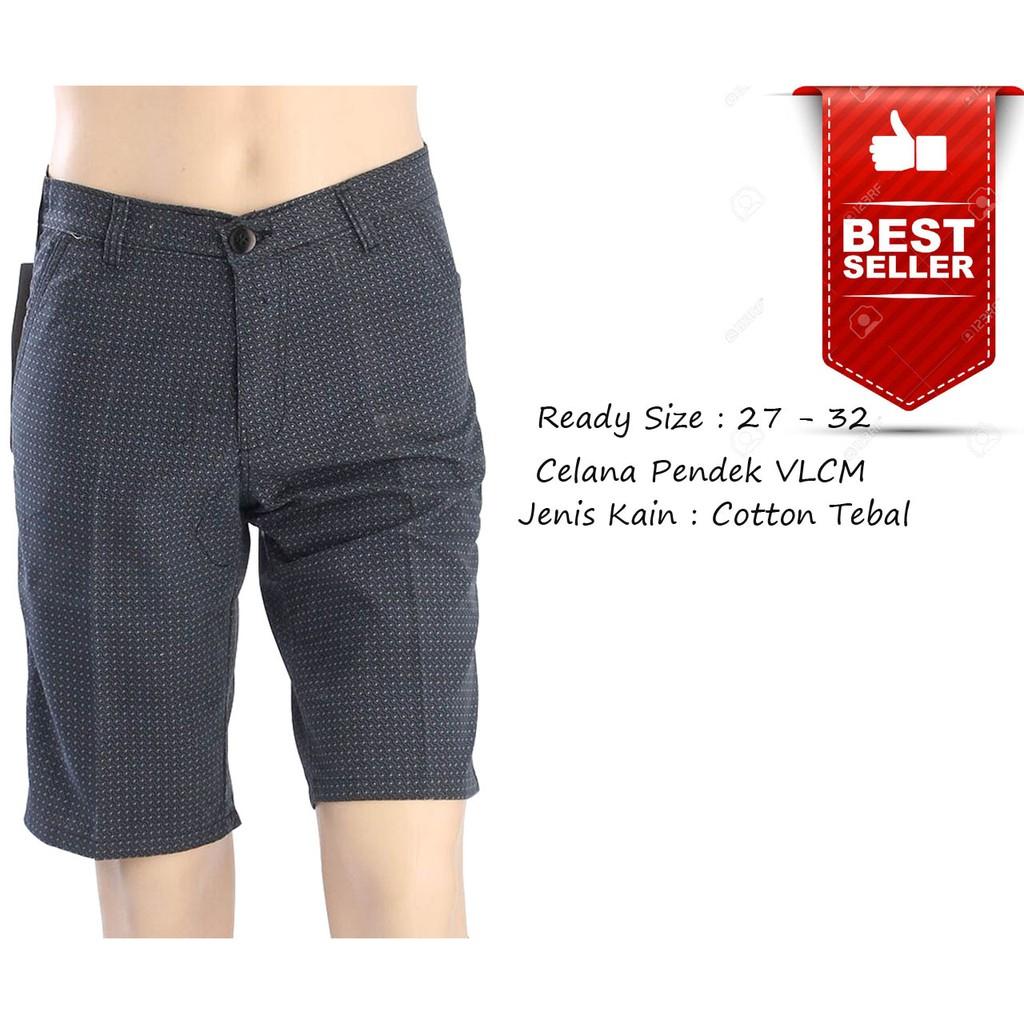Celana Pendek Big Size Kolor Katun Adidas Jumbo Dera Santai Polos Super Shopee Indonesia