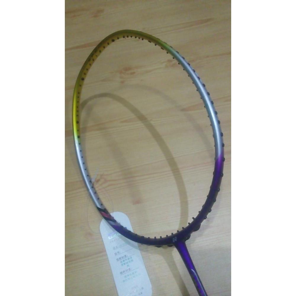 Unik Raket Badminton Morris Murah Shopee Indonesia