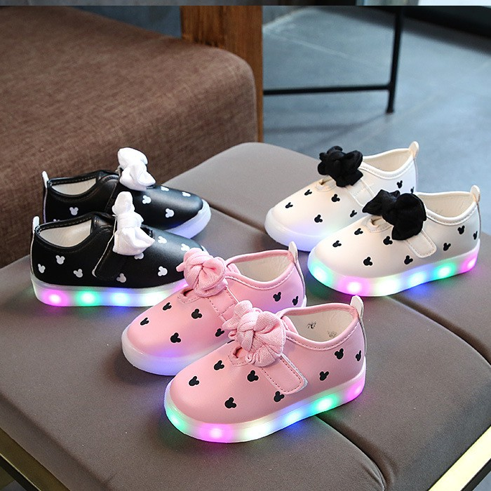 Sepatu anak anak perempuan KIPPER tipe DIAMOND 2 (size 26 - 30) | Shopee Indonesia