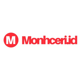 3e34eec50 Toko Online moncheri.id | Shopee Indonesia
