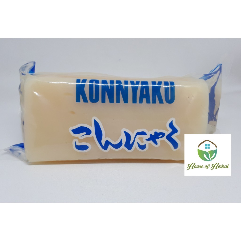 Mie Shirataki Hijau Wet Noodle 200g Mr Ishii Ito Biru Blue Konnyaku Shopee Indonesia