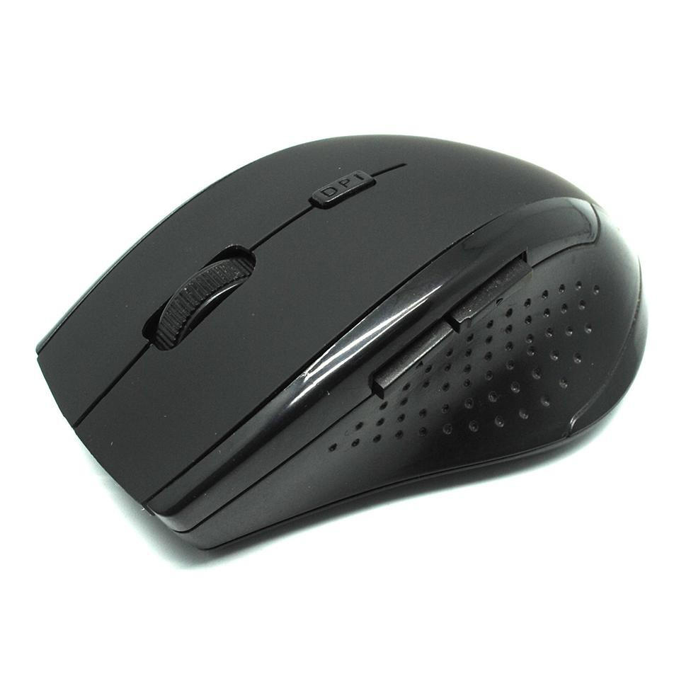 AUE Mouse Wireless Optical .