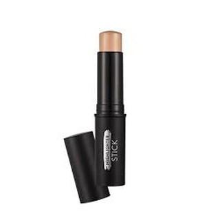 Flormar Highlighter Stick- MOON LIGHT 01 5gr thumbnail