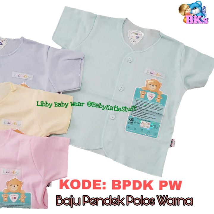 100 Contoh Baju Baby Wear Terlihat Keren