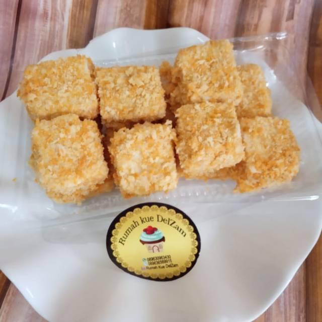Frozen Food Makanan Homemade Shopee Indonesia