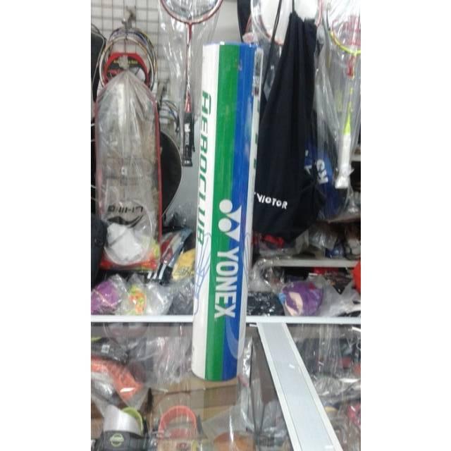 Kok yonex aeroclubtr /kok badminton