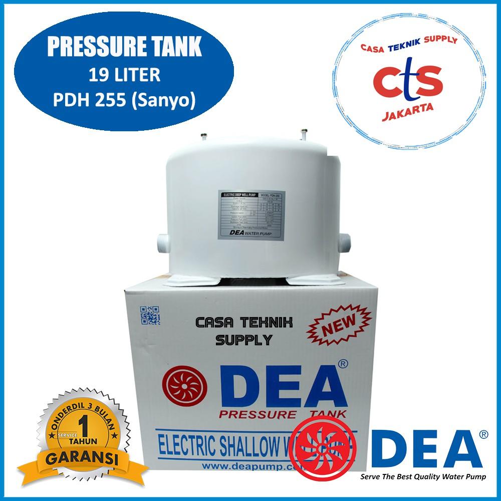 Sanyo Pd H250b Deep Well Pump Pompa Air Daftar Harga Terkini Dan Dab Dp 370s 370w Jet Source Toko Online Casatekniksupply