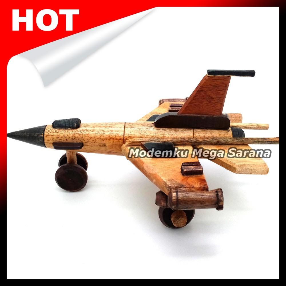 Dijual Pesawat Tempur F16 Diecast Metal Murah Shopee Indonesia Fidget Spinner 5 Sisi Mainan Spiner Sj0056