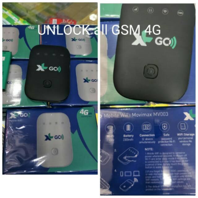 wifi xl - Temukan Harga dan Penawaran Networking Online Terbaik - Komputer & Aksesoris Februari 2019   Shopee Indonesia