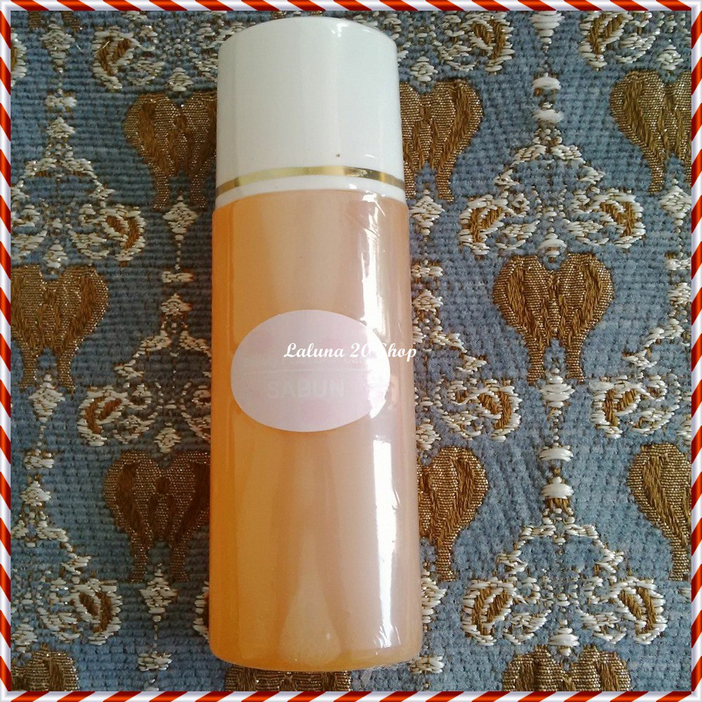 Diskon Beauty Pearl Skine Care Bps 30 Gram New Shopee Indonesia Masami Shouko Puppy Brush Set 6p Sku 8167490026