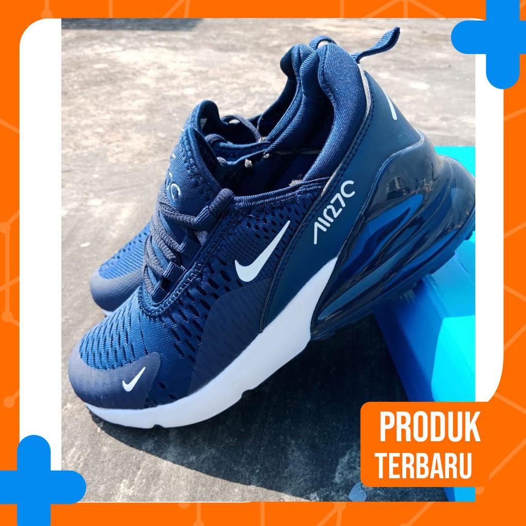 Ori NIKE Roshe run one Sepatu Lari nike Wanita Pria Olahraga Sneakers  running shoes Tali men women  2b2789e11a