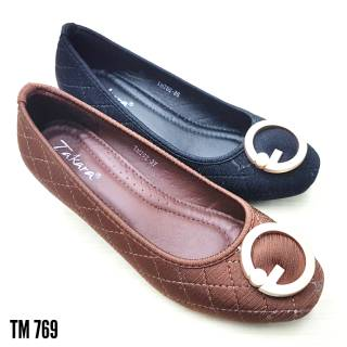Jual Beli Produk Chunky   Big Heels - Heels  9776268dc6