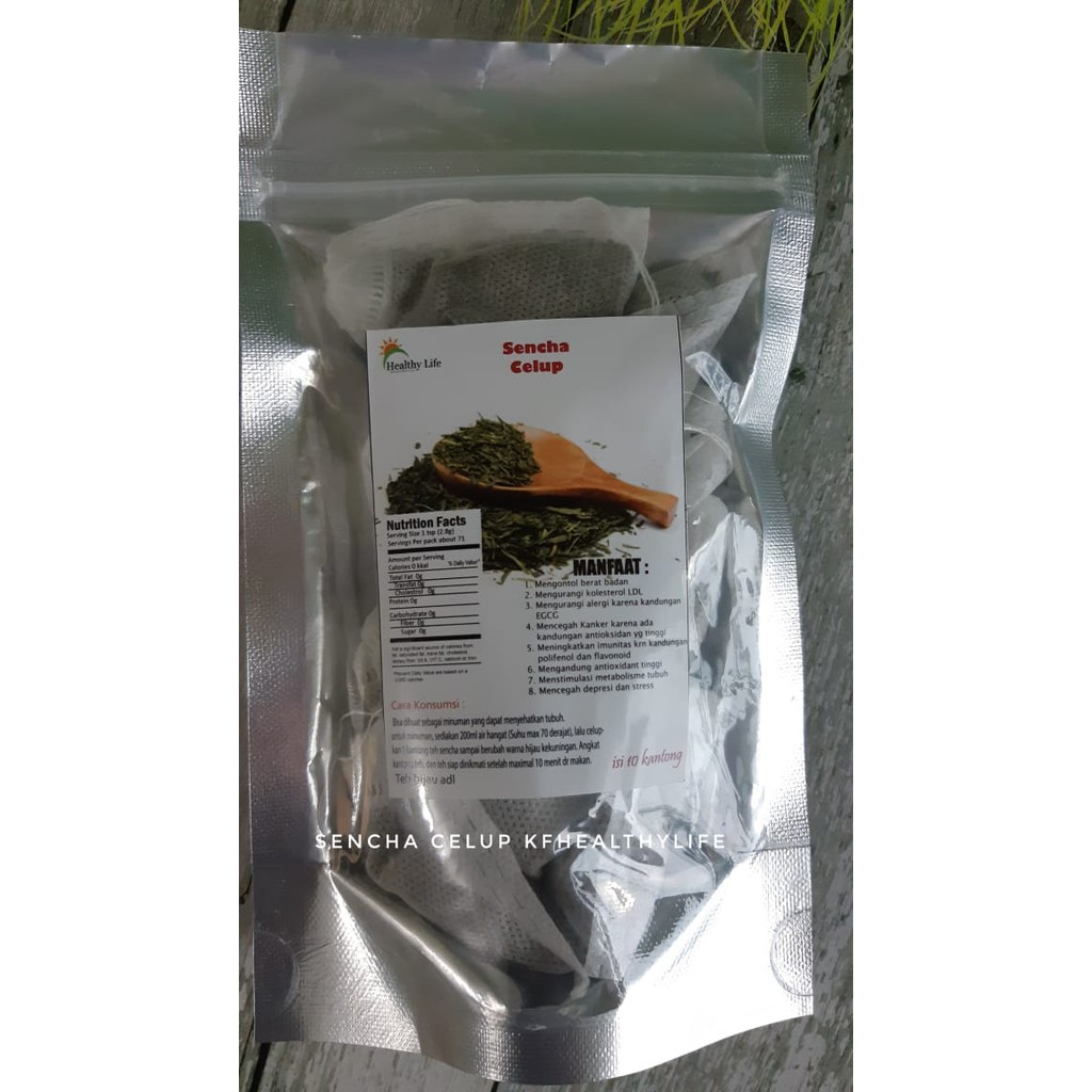 Fiber Creme 168gr Shopee Indonesia Fibercreme Jar