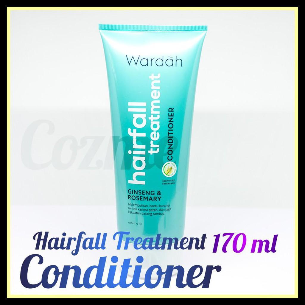 Twin Pack Serasoft Conditioner Hairfall Botol 170ml Shopee Indonesia Shampoo Hair Fall Treatment
