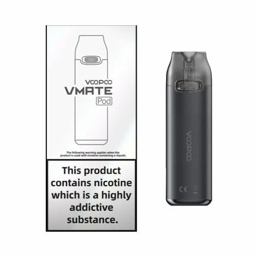 Voopoo VMATE Pod Kit 900mAh Authentic Original