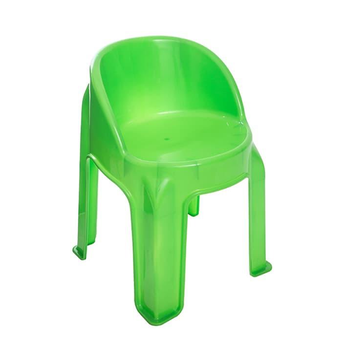 4000 Koleksi Kursi Plastik Cap Gajah Gratis Terbaik