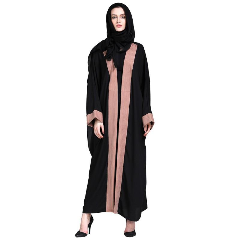 cardigan+batik+ +kebaya+fashion+muslim - Temukan Harga dan Penawaran Online  Terbaik - Oktober 2018  393b6adeb0