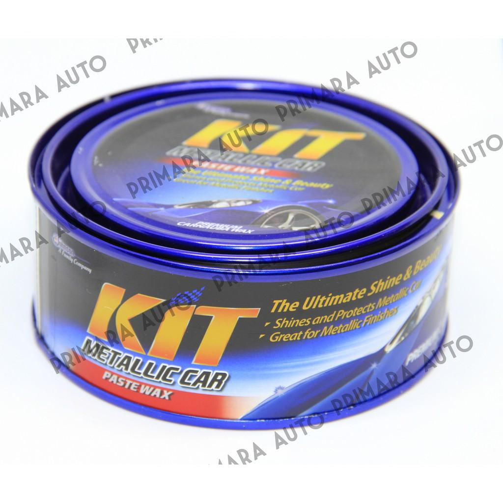 Glade Matic Spray Refill 162 Gr Shopee Indonesia Lavender 162gr