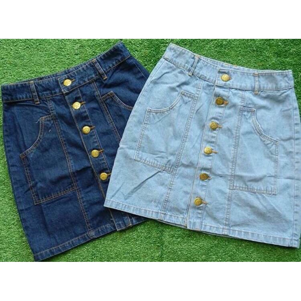 Harga Dan Spesifikasi Tendencies Long Pants Ash Grey Denim Stretch De5 1805 Macbear Junior Baju Anak Kemeja Lengan Panjang 3 Stars Blue Size 8 Biru Button Skirt Rok Mini Wanita Jeans Muda Tua