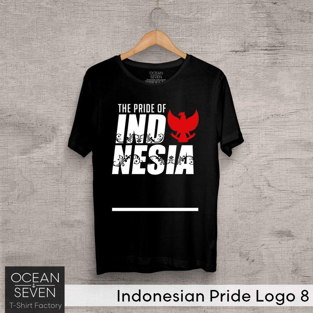 Polo Shirt Piaggio Logo 1 - Baju Kaos Berkerah Ocean Seven  48916ce180