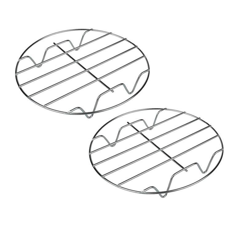 Baking Oven Wiring Diagram
