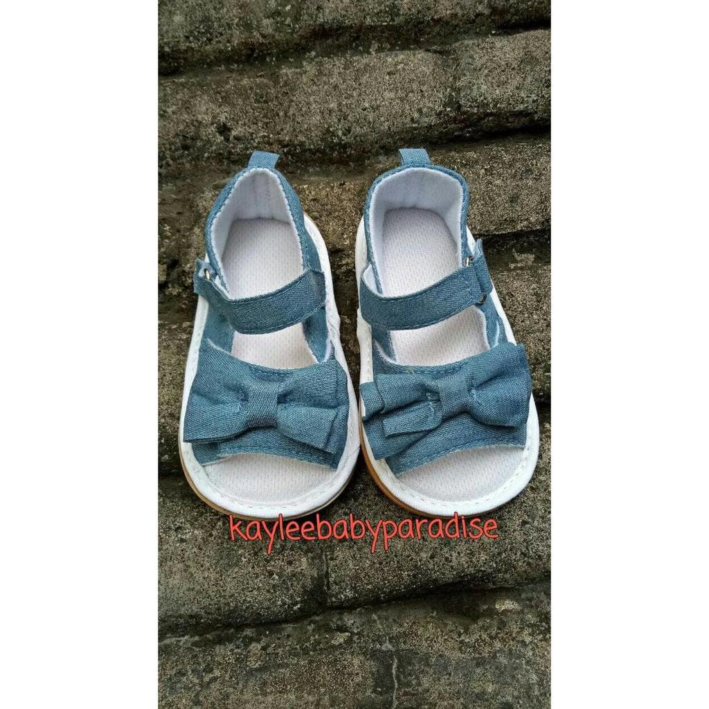 Lustybunny Doll Ps 9706a Biru Sepatu Sendal Bayi Shopee Indonesia Lusty Bunny Kaos Kaki Tipe 3526 Yellow