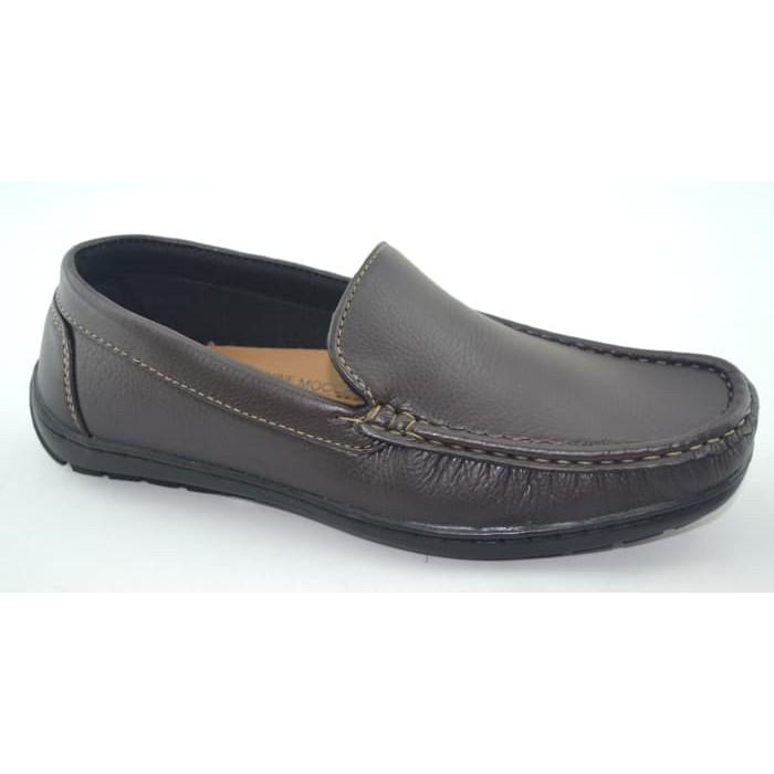 Sepatu Bata Slip On Shopee Indonesia