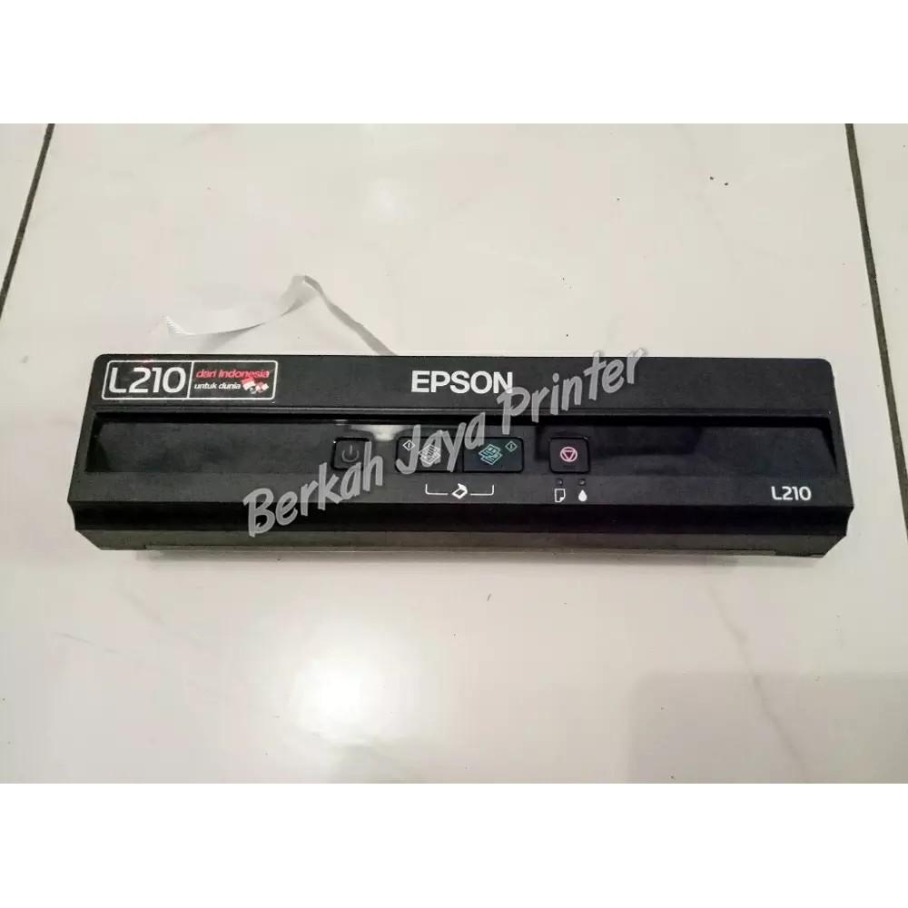 Power Supply Adaptor Epson 1390 R1800 Cabutan Shopee Indonesia Tmu 210 220 Ps 180 Ori Baru