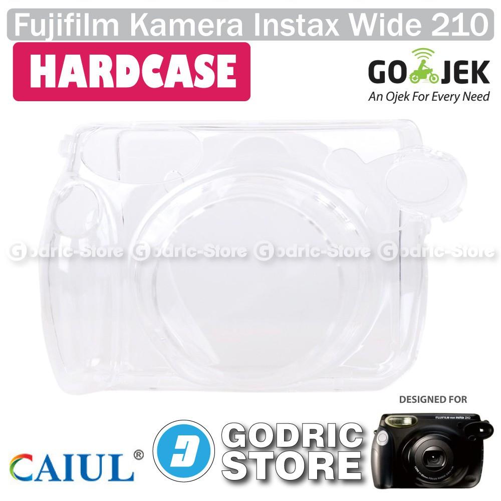 Album 2nan Colorful 64 Foto Fujifim Instax Mini Polaroid 8 9 90 Sp Fujifilm Kamera Etc Shopee Indonesia