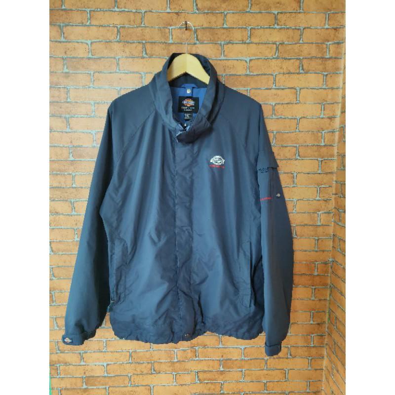 Jacket Outdoor Dickies Second Original