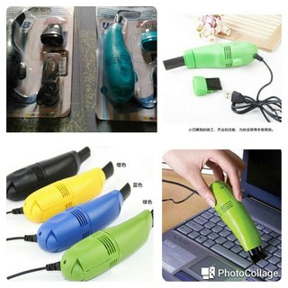 USB HOST SHIELD | Shopee Indonesia