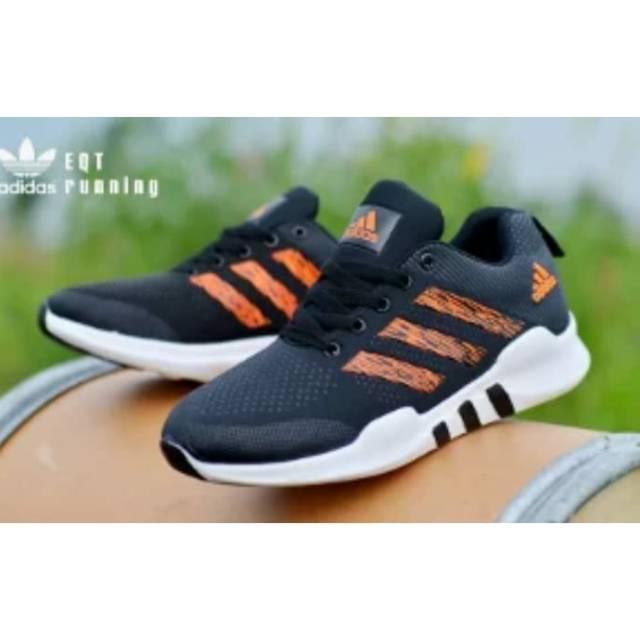 Sepatu Nike Sb Suede 81821ad34e