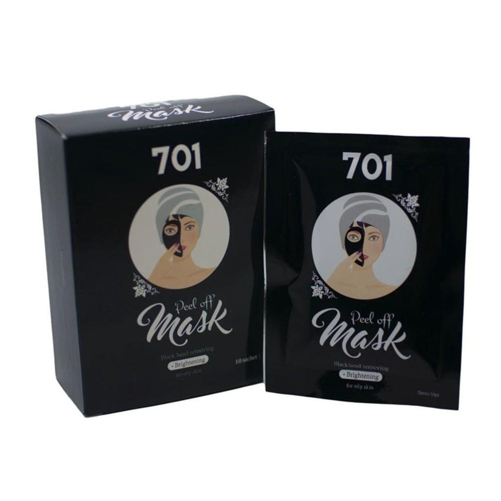 Naturgo Per Box Isi 10 Sachet Masker Lumpur Shopee Indonesia Sepuluh Wajah Hitam Hanasui Original Bpom