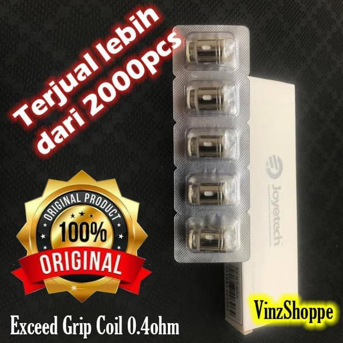 0.5//0.6//1.0//1.5 ohm Authentic Joyetech1 Ego AIO Coils Coil Charger Cubis