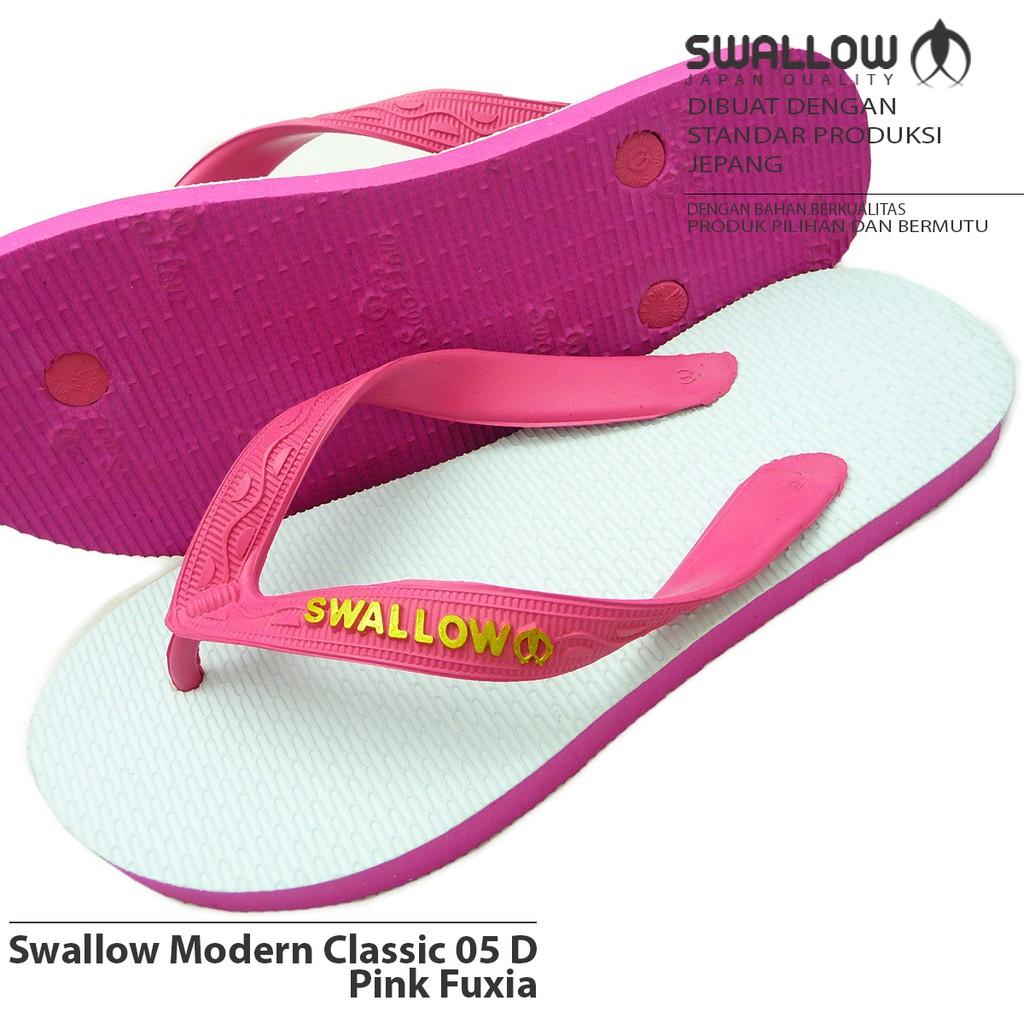 Sandal Swallow Temukan Harga Dan Penawaran Flip Flop Sandals Whitelust Rosche Womens Putih 40 Online Terbaik Sepatu Wanita November 2018 Shopee Indonesia
