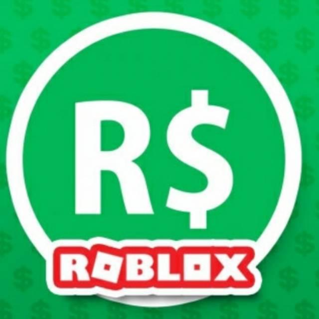 Robux ROBLOX 🟢100 robux 🟢
